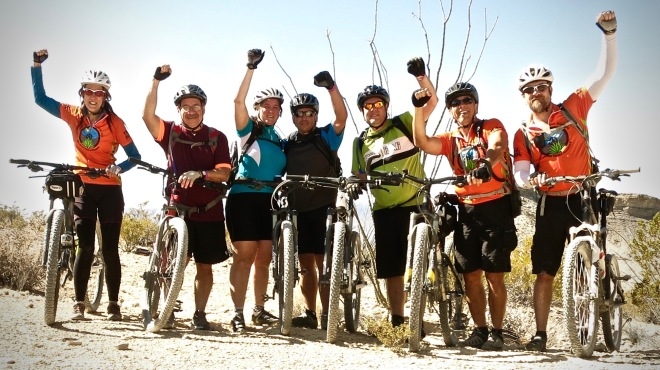 Bike Fest Riders 2016