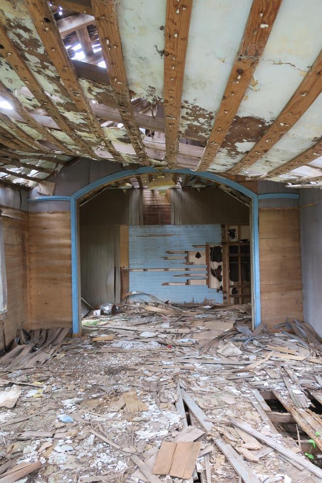 El Torero Interior