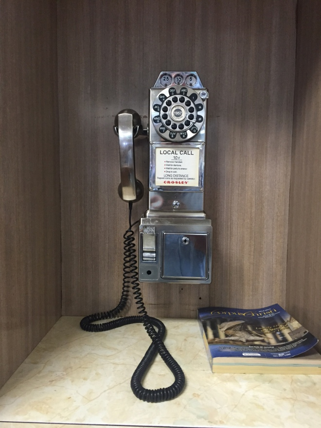 Hamlin Pharmacy Phone