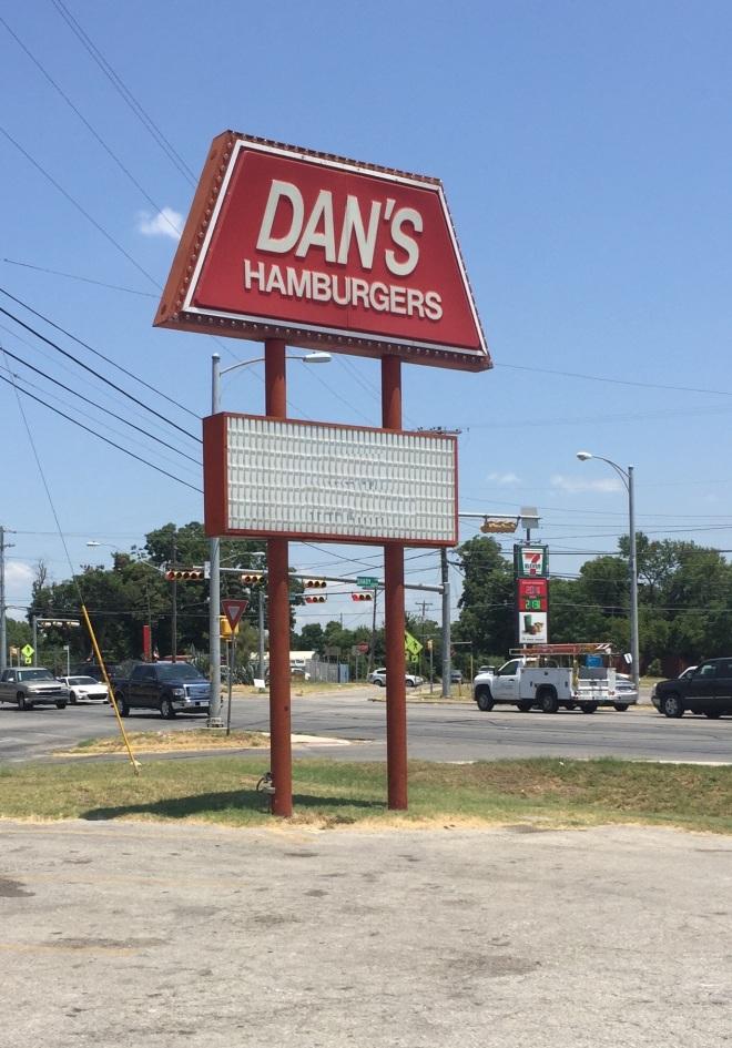 dans-hamburgers