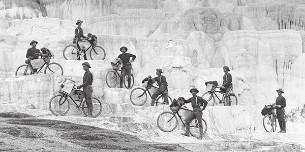 buffalo-soldier-cyclists