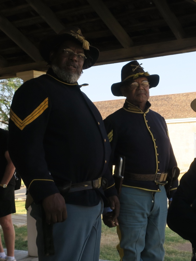 fort-concho-buffalo-soldiers