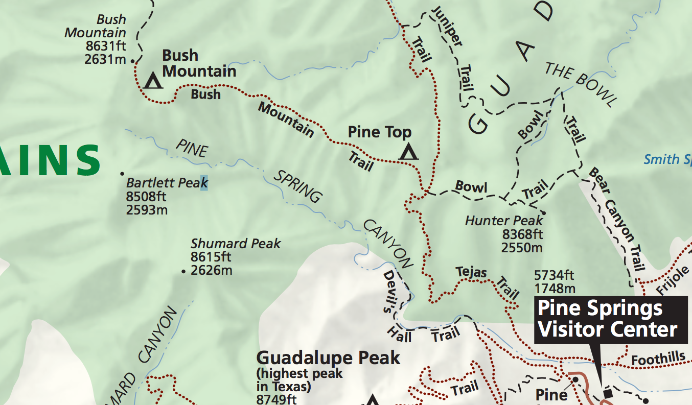 bush-mountain-and-hunter-peak