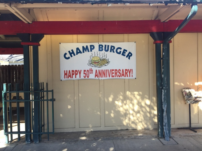 champ-burger-exterior