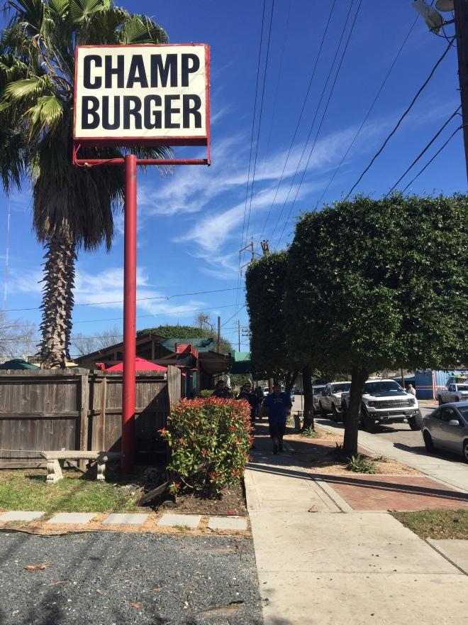 champ-burger-signjpg