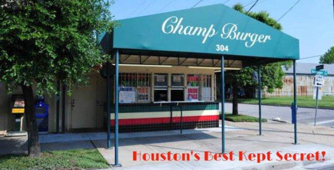 champ-burger