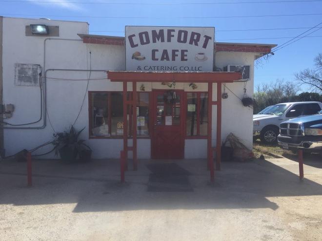 comfort-cafe-exterior
