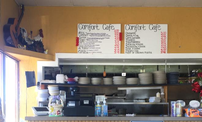 comfort-cafe-interior