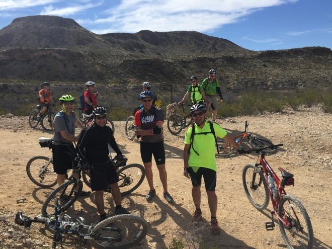 Bike Guys